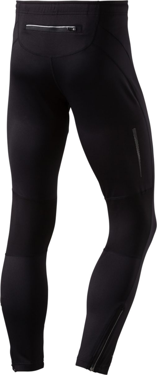 PRO TOUCH Herren Tight lang brushed Paddington III
